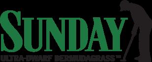 Sunday Ultra-Dwarf For Greens